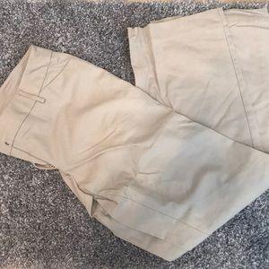 Apt. 9 Dress Pants NWOT